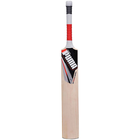 Puma evoPower 2000 Bat Junior