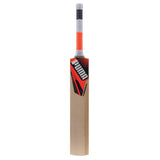 Puma evoSpeed 6Y Junior Bat