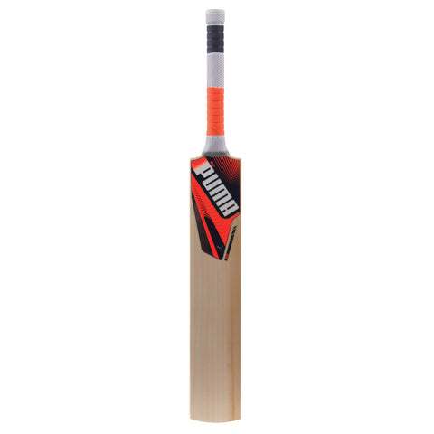 Puma evoSpeed 2 Senior Bat