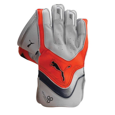 Puma evoSpeed 1 Youth Wicket Keeping Gloves