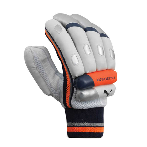 Puma evoSpeed 8 Batting Gloves