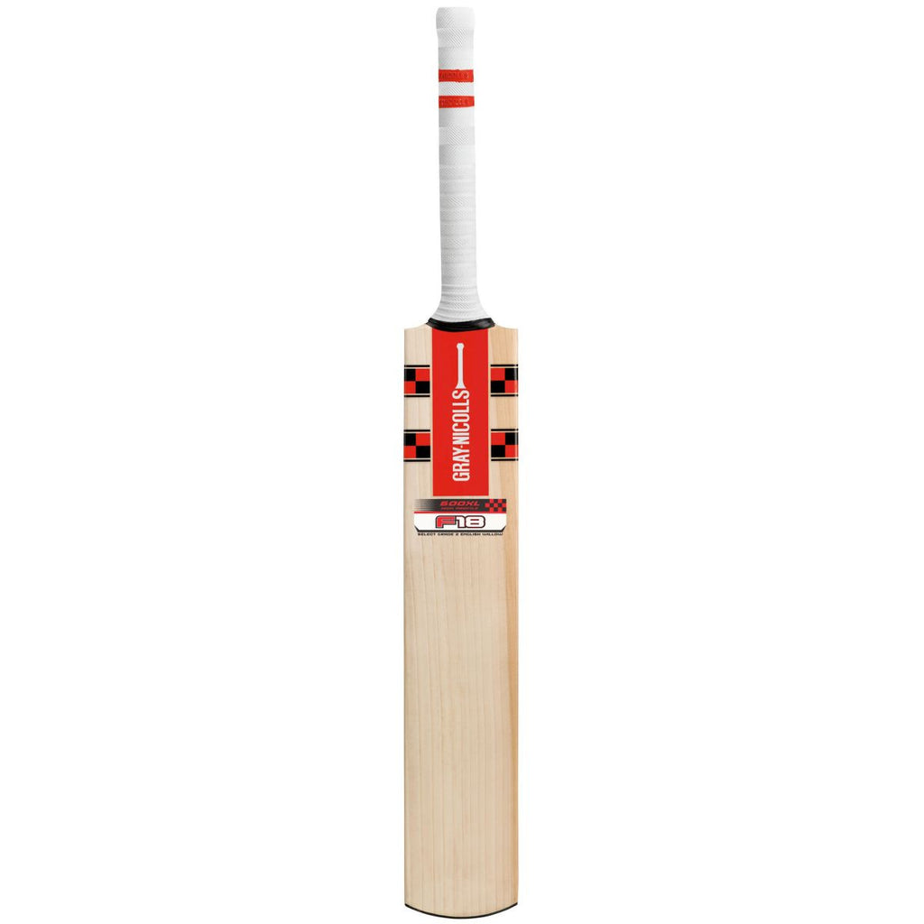 Gray-Nicolls F18 600XL Senior Bat