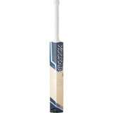 Kookaburra Fever Pro 1000 Small Adults Bat