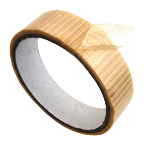Gray-Nicolls Fibreglass Tape