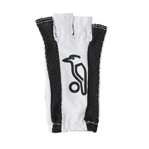 Kookaburra Fingerless Batting Inners