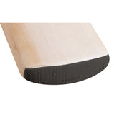 Gray-Nicolls Toe Guard