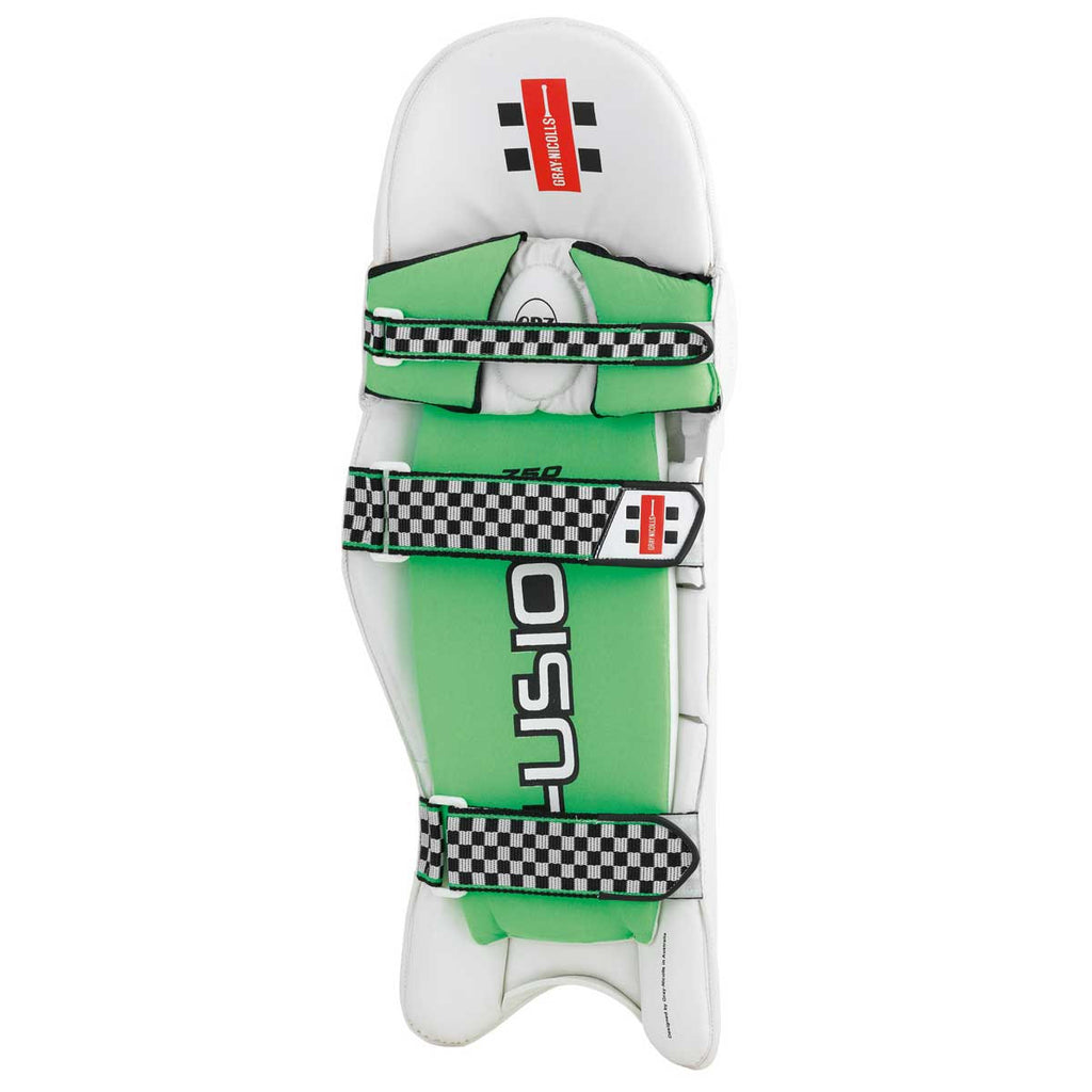 Gray-Nicolls Fusion 750 Batting Pads