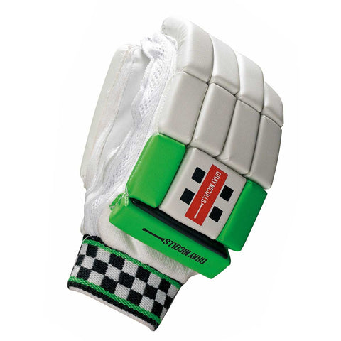 Gray-Nicolls Fusion Powerplay Batting Gloves