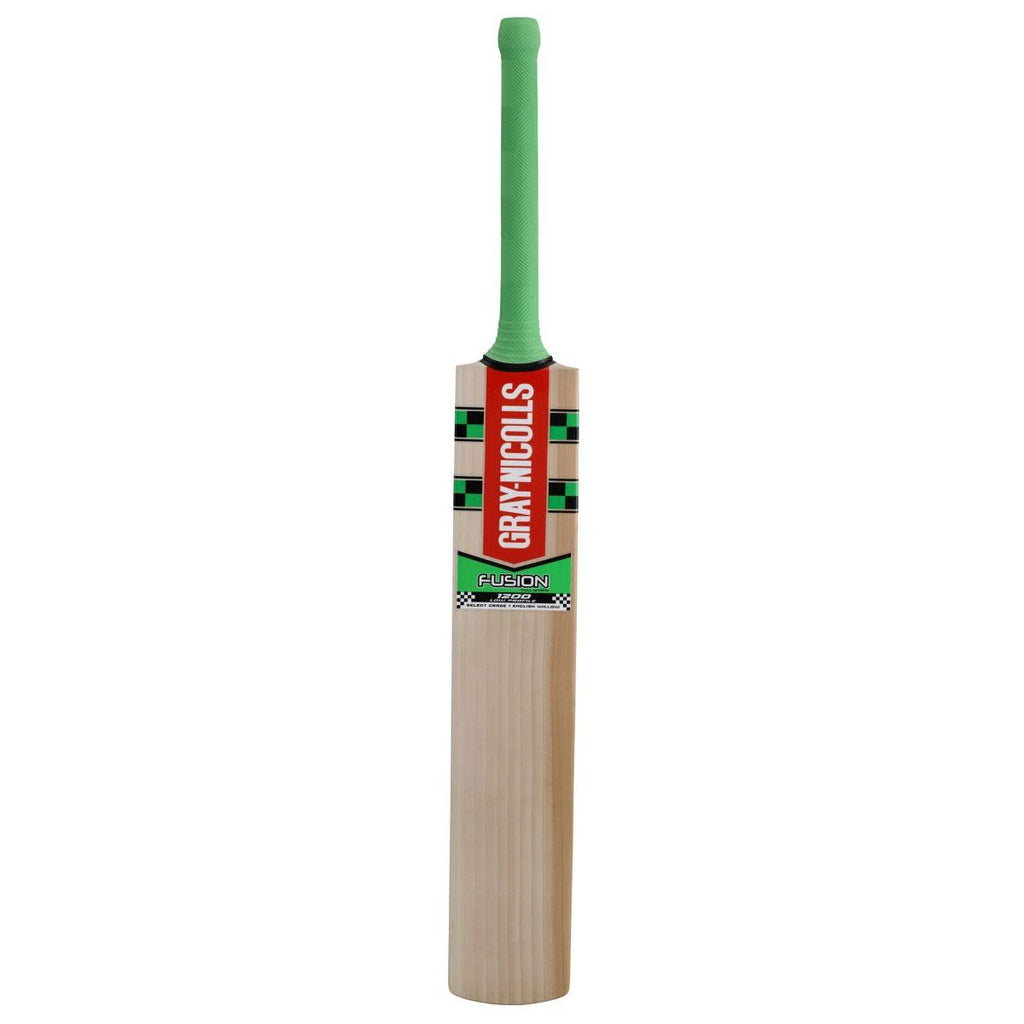 Gray-Nicolls Fusion 1200 Senior Bat