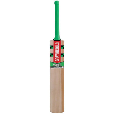 Gray-Nicolls Fusion 750 Senior Bat