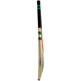 Gray-Nicolls Fusion 900 Senior Bat