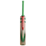 Gray-Nicolls Fusion Force Junior Bat