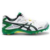 Asics Gel-Advance 6 Shoe