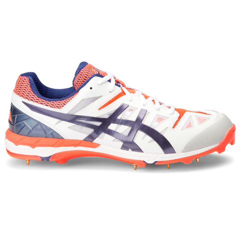 Asics Gel-ODI Shoe