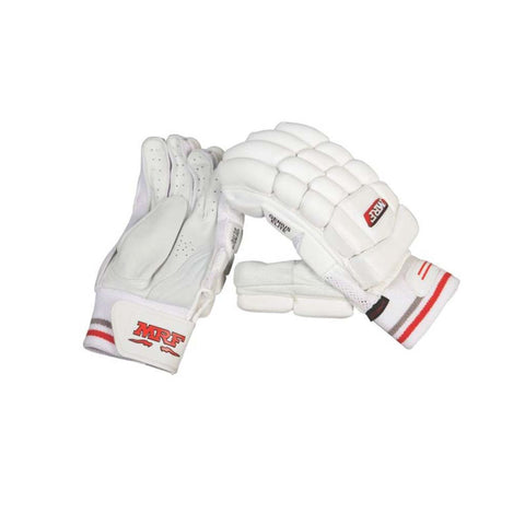 MRF Genius Elite Batting Gloves
