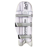 Kookaburra Ghost Pro Players 1 LE Batting Pads