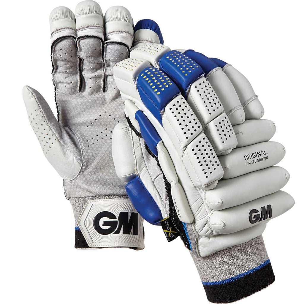 Gunn & Moore Original LE Batting Gloves