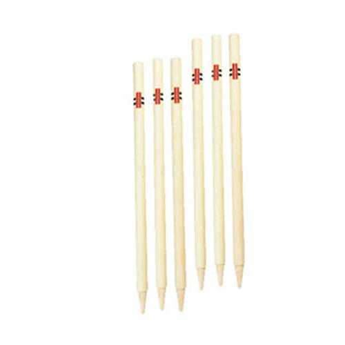 Gray-Nicolls Club Stumps
