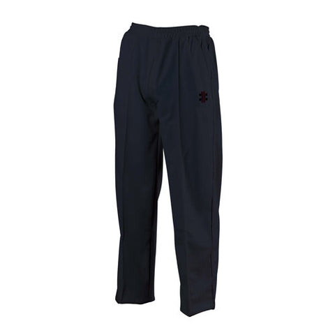 2cdf26c5a9a9 Gray-Nicolls Pro Performance Trousers Coloured
