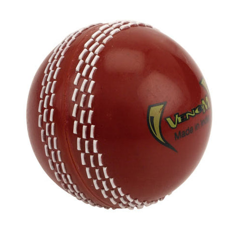Gray-Nicolls Venom Ball