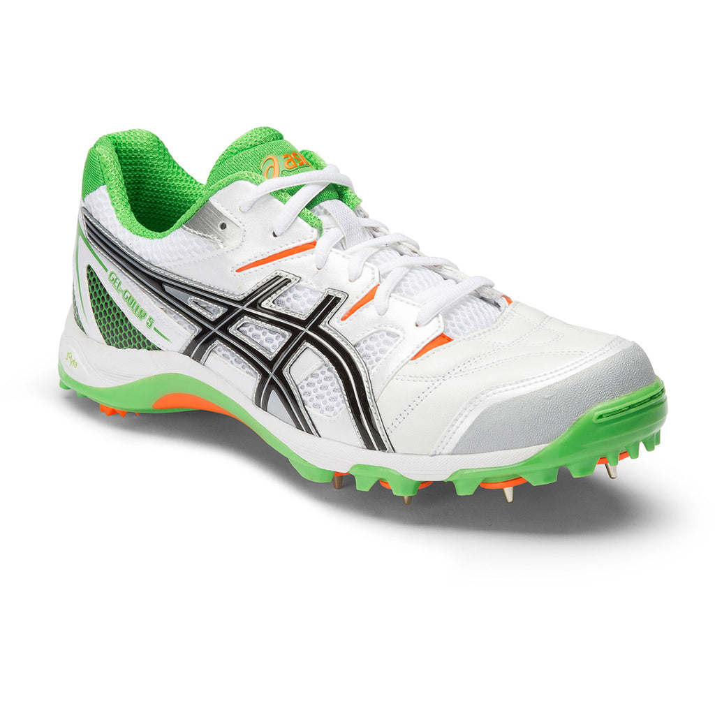 Asics Gel Gully 5 Shoe