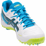 Asics Gel-Gully 5 Shoe
