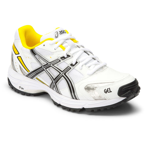 Asics Gel Hardwicket 5 Junior Shoe