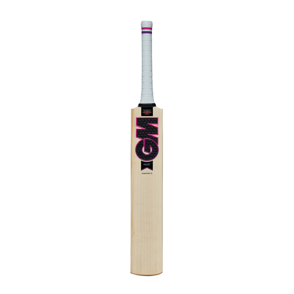 Gunn & Moore Haze 404 Senior Bat