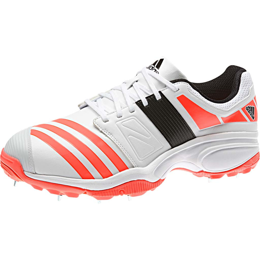adidas howzat cricket shoes