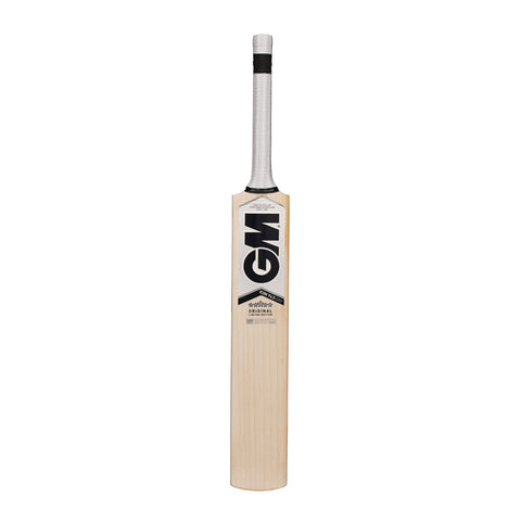 Gunn & Moore Icon 606 F4.5 DXM Junior Bat