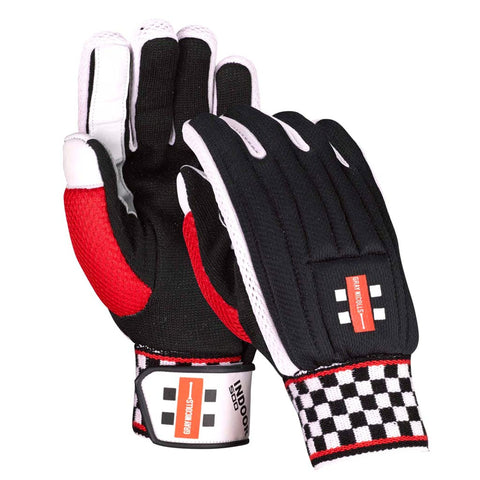 Gray-Nicolls Indoor 500 Batting Gloves