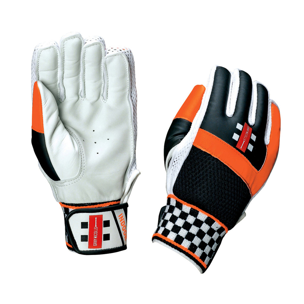 Gray-Nicolls Indoor Batting Glove