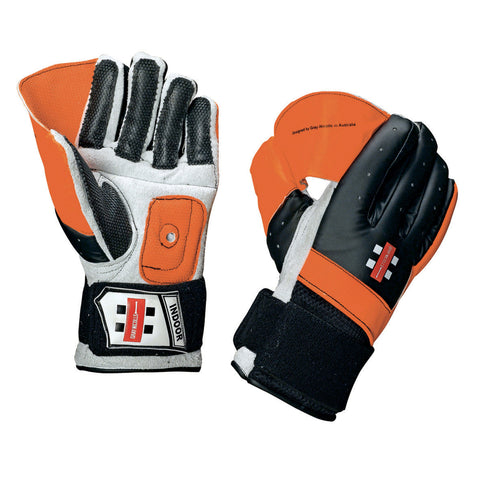 Gray-Nicolls Indoor Wicket Keeping Glove