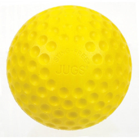 Jugs Bowling Machine Balls