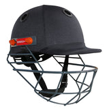 Gray-Nicolls Junior Elite Helmet