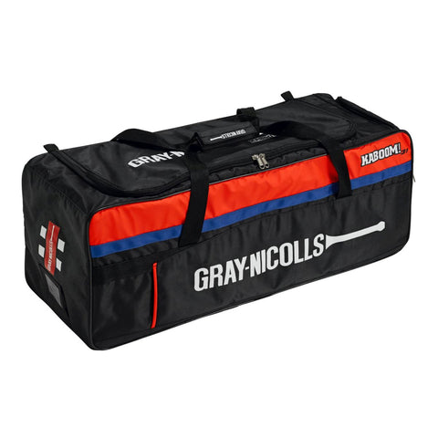 Gray-Nicolls Kaboom 31 Carry Bag