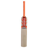 Gray-Nicolls Kaboom International Small Men's Bat