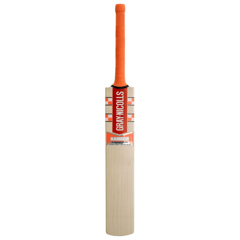 Gray-Nicolls Kaboom International Ready Play Senior Bat
