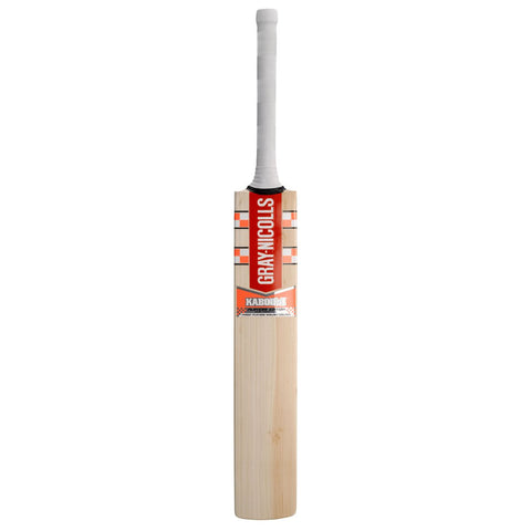Gray-Nicolls Kaboom Players Edition DW Senior Bat