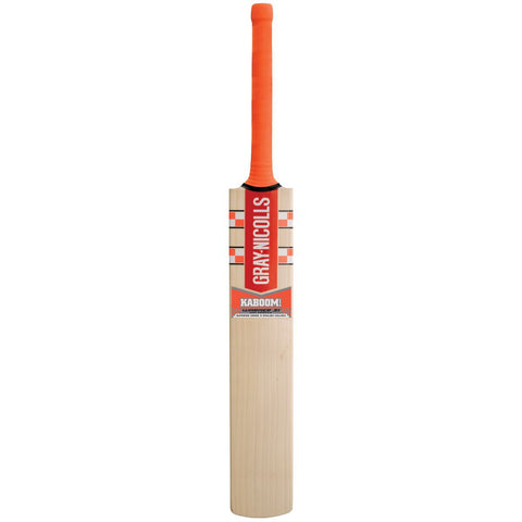 Gray-Nicolls Kaboom 31 Ready Play Senior Bat