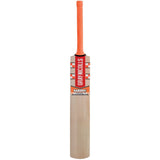 Gray-Nicolls Kaboom Warner Test Ready Play Bat Small Adult