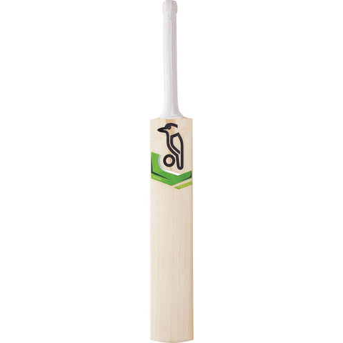Kookaburra Kahuna Pro Players Small Adults Bat