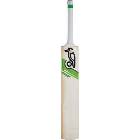 Kookaburra Kahuna Pro Players Junior Bat