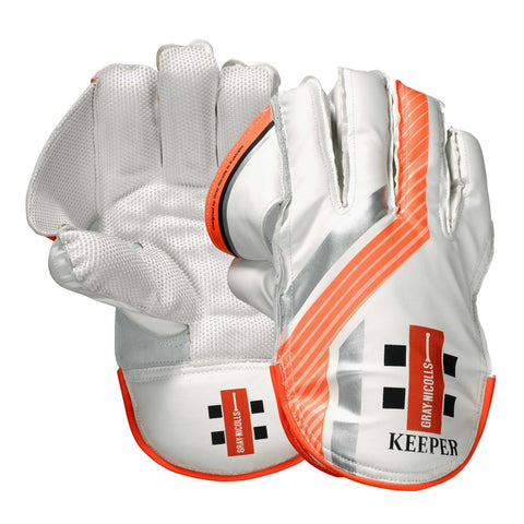 Gray-Nicolls Keeper Wicket Keeping Gloves