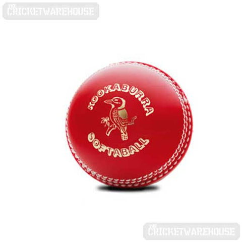 Kookaburra Softaball 100gm