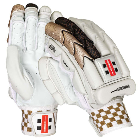 Gray-Nicolls Kronus 2000 Batting Gloves