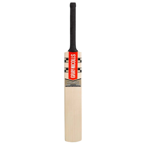 Gray-Nicolls Kronus 2000 Junior Bat