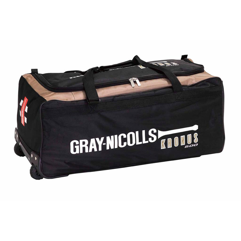 Gray-Nicolls Kronus 600 Wheel Bag