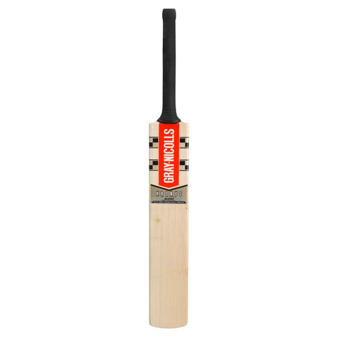 Gray-Nicolls Kronus 600 Senior Bat