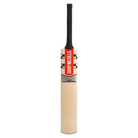 Gray-Nicolls Kronus 800 Small Junior Bat